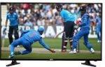BPL Vivid 101cm (40) Full HD LED TV Rs.1,188 Debit card EMI, without credit card and bajaj finance card