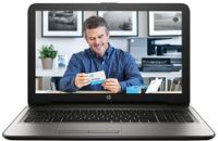 HP Core i3 5th Gen 4GB 15.6 inch Laptop Rs.1,236 Debit card EMI, without credit card and bajaj finance card