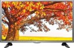 LG 80cm (32) HD Ready LED TV Rs.970 Debit card EMI, without credit card and bajaj finance card