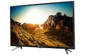 Micromax 100 cm (40) Full HD LED Television Rs.1,041 Debit card EMI, without credit card and bajaj finance card