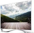 LeEco 138.8cm (55) Ultra HD (4K) Smart LED TV Rs.2,900 Debit card EMI, without credit card and bajaj finance card