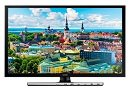 Samsung 80 cm (32 inches) LED TV Rs.2,098 Debit card EMI, without credit card and bajaj finance card