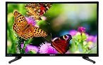 Trunik 32TP3001 80 cm 32 inches HD Ready LED TV Rs.1,204 Debit card EMI, without credit card and bajaj finance card