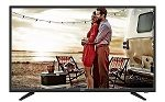 Sanyo 109 cm (43 inches) XT-43S7100F Full HD LED IPS TV Rs.2,321 Debit card EMI, without credit card and bajaj finance card