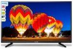 Wybor F1-W32N06 80 cm (32) HD Ready LED Television Rs.593 Debit card EMI, without credit card and bajaj finance card