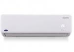 Carrier 1.5 Ton 3 Star Split Air Conditioner Rs.1,507 Debit card EMI and bajaj finance card