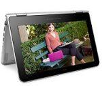 HP 11-k107TU 11.6-inch Touchscreen Laptop 4GB RAM 500GB EMI Price Starts Rs.3,172