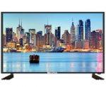 Weston WEL-3200 80 cm (32) HD Ready LED TV Rs.617 Debit card EMI and bajaj finance card
