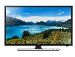 Samsung 59 cm (24 inches) HD Ready LED TV Rs.565 Debit card EMI and bajaj finance card