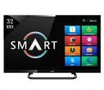 Vu 32S7545 80 cm (32) Smart HD (HDR) LED Television Rs.998 Debit card EMI and bajaj finance card