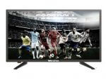 Weston WEL-2400 59 cm (24) HD LED TV Rs.417 Debit card EMI and bajaj finance card