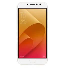 Asus Zenfone 4 Selfie Pro EMI Price Starts Rs.1,164