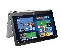 Hp Envy Aq105dx Intel Core i7 16GB Touch Laptop EMI Price Starts Rs.5315
