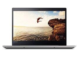Lenovo IdeaPad Thin and Light Laptop 4GB EMI Price Starts Rs.1,663