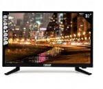 I Grasp IGB-32 32 Inch Full HD Bluetooth LED TV Rs.1,214 Debit card EMI and bajaj finance card