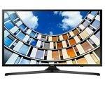 Samsung 100 cm (40 inches) Basic Smart Full HD LED TV Rs.1,792 Debit card EMI and bajaj finance card