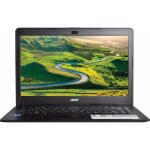 Acer Pentium Quad Core Laptop 4GB RAM Rs.1,042 Debit card EMI, without credit card and bajaj finance card