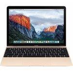 Apple MacBook MLHE2HNA 12-inch Laptop 8GB RAM EMI Price Starts Rs.4,611
