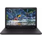 HP Laptop APU Dual Core E2 4GB RAM 15.6 inch EMI Price Starts Rs.970
