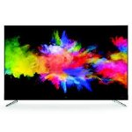 TCL  55 inches 4K Ultra HD Smart LED TV Rs.1,600 Debit card EMI, without credit card and bajaj finance card