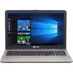 Asus Vivobook Max Core i3 7th Gen 4GB Laptop EMI Rs.1,225