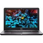 Dell Inspiron 5567 Laptop Core i3 6th Gen 4B EMI Rs.1,564