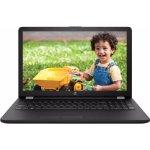 HP Imprint Laptop Core i3 6th Gen 4GB EMI Price Starts Rs.1,309