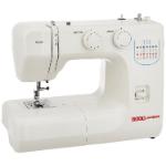 USHA Zig-Zag Electric Sewing Machine Rs.522 Debit card EMI, without credit card and bajaj finance card