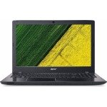 Acer NX.GE6SI.030 Core i5 7th Gen 8GB Laptop EMI Rs.1,231