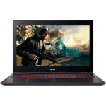 Acer Nitro 5 Spin Core i7 8th Gen 8GB RAM Laptop Rs.3,145 Debit card EMI, without credit card and bajaj finance card