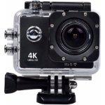DMG 4K Wifi Waterproof Sports & Action Camera Rs.484 Debit card EMI, without credit card and bajaj finance card