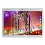 FUSION5 9.6 Inch 4G Tablet PC Rs.594 Debit card EMI, without credit card and bajaj finance card