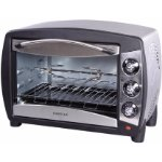 Havells 28-Litre 28R SS Oven Toaster Grill Rs.381 Debit card EMI, without credit card and bajaj finance card