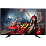 Intex Avoir (43 inch) Full HD LED Smart TV Rs.1,310 Debit card EMI, without credit card and bajaj finance card