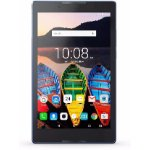 Lenovo Tab 3 710I Tablet 7 inch Rs.309 Debit card EMI, without credit card and bajaj finance card