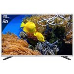 Micromax 43 inches Binge Box Full HD TV Rs.1,426 Debit card EMI and bajaj finance card