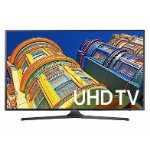 Samsung 55KU6300 55 inches UHD Curved LED TV Rs.7,413 Debit card EMI, without credit card and bajaj finance card