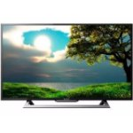 Sony 32R412D (32 inches) HD Ready LED Smart TV Rs.1,396 Debit card EMI, without credit card and bajaj finance card