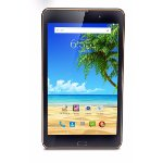 iBall Slide Bio-Mate Tablet 8 inch Rs.285 Debit card EMI, without credit card and bajaj finance card