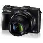 Canon PowerShot G1X Mark II Camera Rs.4,198 Debit card EMI, without credit card and bajaj finance card