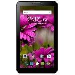 IKall N6 calling Tablet Rs.268