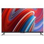 Mi LED Smart TV 4 138.8 cm Rs.1,368 Debit card EMI, without credit card and bajaj finance card