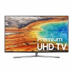 Samsung 65 Inches Ultra HD 4K Curved LED Smart TV Rs.14,243 Debit card EMI, without credit card and bajaj finance card