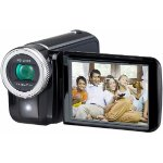 TVC ICAM FHD 18MP Camcorder Rs.309 Debit card EMI, without credit card and bajaj finance card