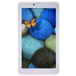 Tescom Bolt Tablet 7 inch, 8GB, Calling Rs.152