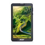 Acer One 7 Tablet Rs.238