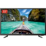 Kevin 80 cm (32 Inches) HD Ready LED TV Rs.551 Debit card EMI, without credit card and bajaj finance card