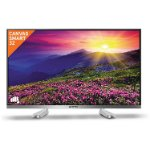 Micromax (32 inches) Canvas S2 HD Ready LED Smart TV Rs.903 Debit card EMI, without credit card and bajaj finance card