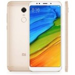 Redmi 5 Rs.387 Debit card EMI, without credit card and bajaj finance card