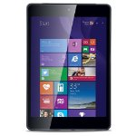 iBall Slide WQ 77 Tablet Rs.475